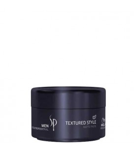 Textured Style Sp Men styling Paste matt effect 75ml