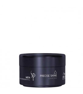 Precise Shine Sp men 75ml Cream styling light