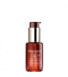 Kerastase Aura Botanica Essential concentrate 50ml