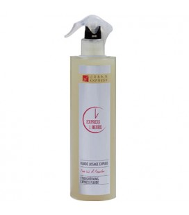 Fluide lissage express 200ml