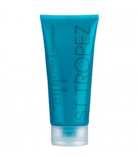 St. Tropez Gommage Corps 200ml