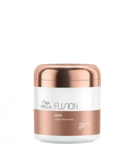 Wella Fusion masque 150ml