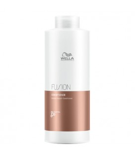 Wella Fusion conditioner 1000ml