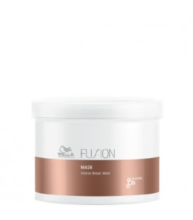 Wella Fusion masque 500ml