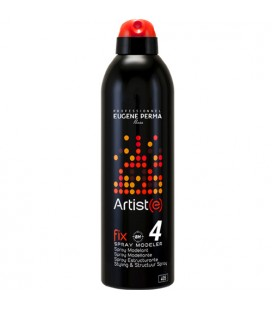 Artist(e) Spray Modeler (450ml)