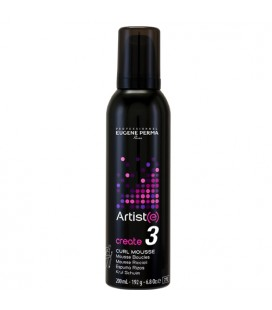 Artist(e) Curl Mousse (200ml)