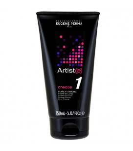 Artist(e) Curly Cream (150ml)