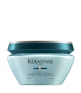Kerastase Mask architect Force (200ml)