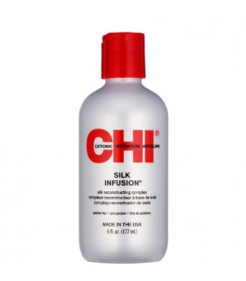 CHI Silk Infusion 6 fl. oz. (177ml)
