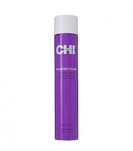 CHI magnified volume Finishing Spray (550g)