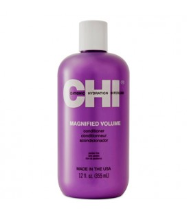 CHI Magnified Volume Conditioner (350ml)