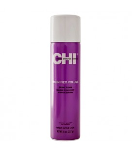 CHI Magnified Volume Spray Foam 200g