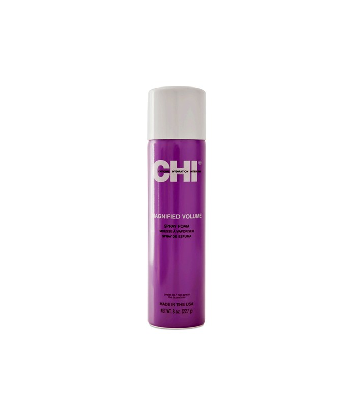 Love this stuff! The aroma is wonderful; not typical of the stinky smell of most self-tanning lotions. With a base tan or perhaps with slightly darker skin tone, there is .