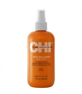 CHI Deep Brilliance Silkeratin 17 (350ml)