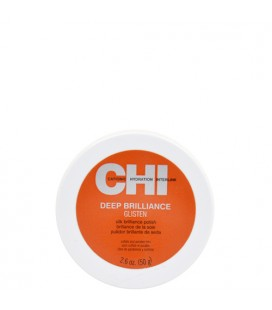 CHI Deep Brilliance Glisten (50g)
