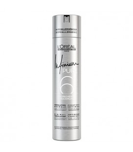 Laque Infinium Pure Forte 300ml