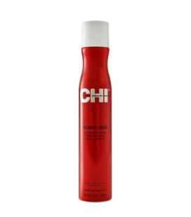 CHI HELMET HEAD Spray extra firm 250g