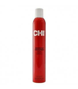 CHI Spray Enviro Flex Hold Natural Hair Spray (300g)