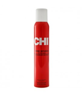 CHI Spray SHINE INFUSION (150g)