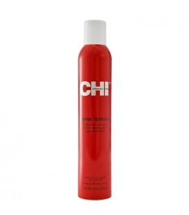 CHI INFRA TEXTURE 250g