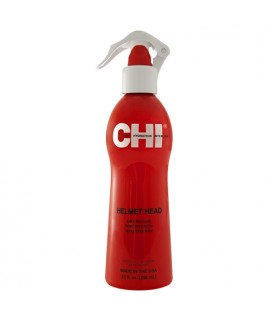 CHI Spray HELMET HEAD Spray (300ml)