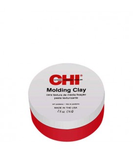 CHI MOLDING CLAY TEXTURE PASTE (50g)