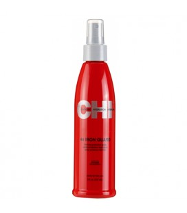 CHI 44 IRON GUARD Thermal Protection Spray (250ml)