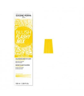 Blush flashy mix jaune 100ml