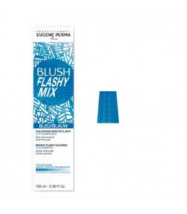 Blush flashy mix bleu 100ml