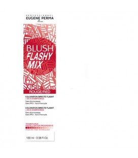 Blush flashy mix red 100ml