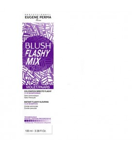 Blush flashy mix violet 100ml