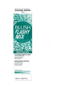 Blush flashy mix vert 100ml