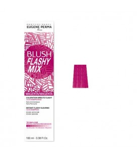 Blush flashy mix green 100ml