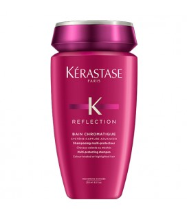 Kerastase Chromatic Bath 250ml