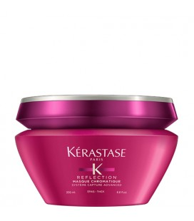 Kerastase mask Chromatic thick hair 200ml