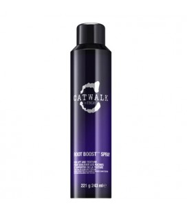 Root Boost spray 243ml