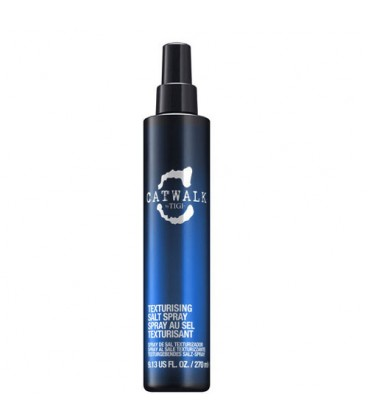 Tigi spray, salt 270ml