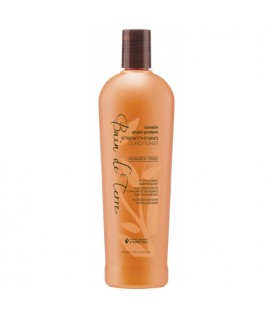 Bain de Terre By Shiseido keratin phyto-protein conditioner fortifiant 400ml