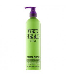 Bed Head Calma Sutra 375ml