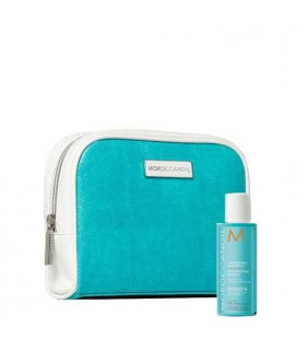 Moroccanoil repair kit mini shampoo 70ml