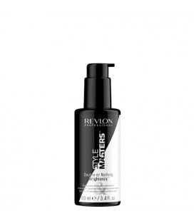 Revlon Style Masters Double or Nothing Brightastic 100ml - sérum