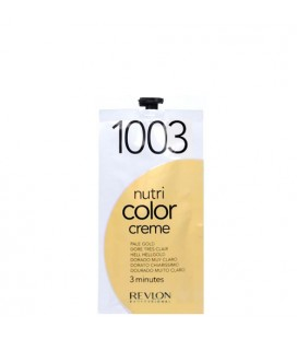 Revlon Nutri Color Creme Light gold 1003 24ml