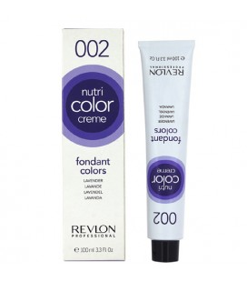 Revlon Nutri Color Cream 002 Lavender 100ml