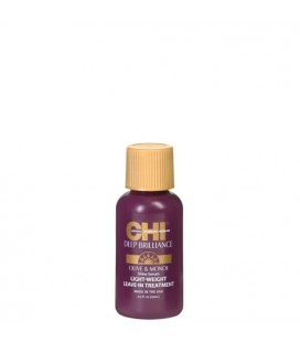 CHI Deep Brilliance Olive & Monoi Oil sérum brillance 15ml