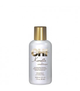 CHI Keratin Reconstructing Conditioner 59ml