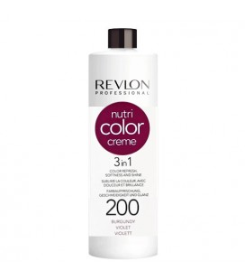 Revlon Nutri Color Creme 200 violet 750ml