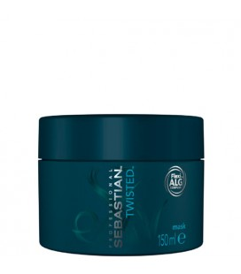 Sebastian Twisted Masque 250ml