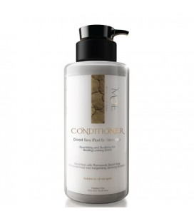 Minerals of Eden Conditioner hydratant 500ml