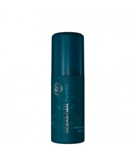 Sebastian Twisted Spray 100ml