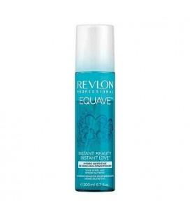 Equave Hydro nutritive detangling conditioner Hair dry 200ml